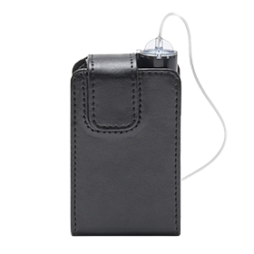 Cases & Skins   Accessories   Medtronic Diabetes Online Store