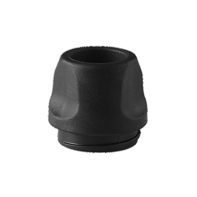 "Cartridge Cap for Animas<sup><font size=""1"">®</font></sup> Insulin Pumps"