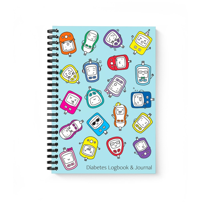 Diabetes Logbook