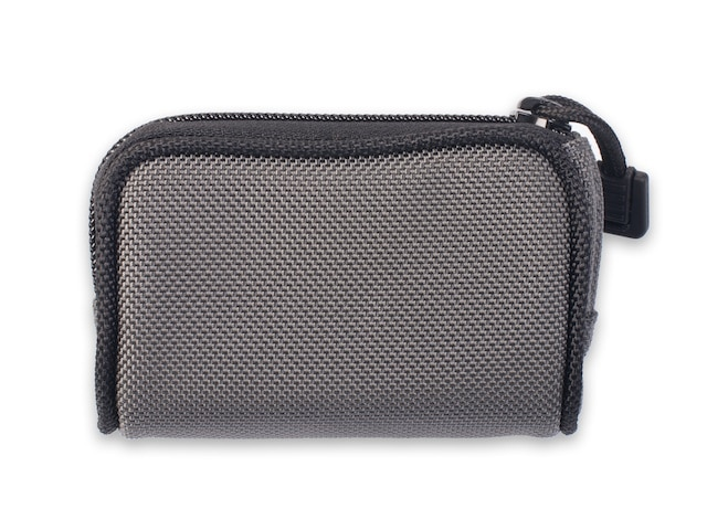 Sports Case, Gray