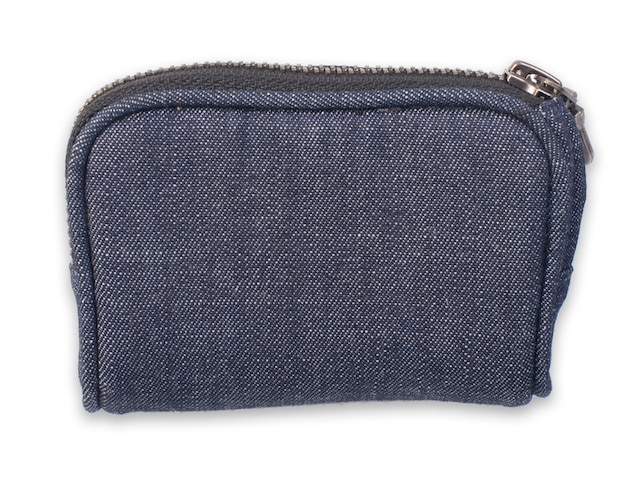 Denim Case